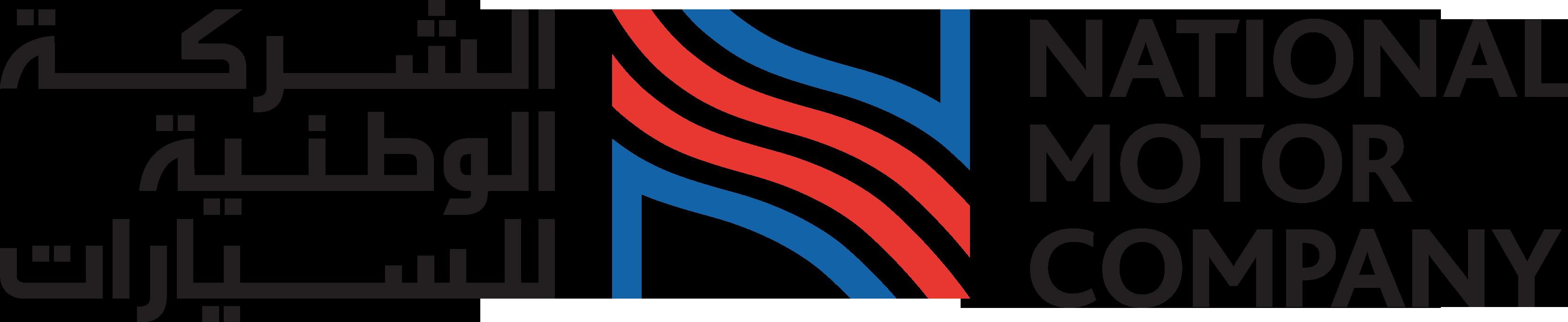 National Motors Company